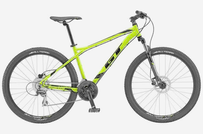 mountain-bike-rentals