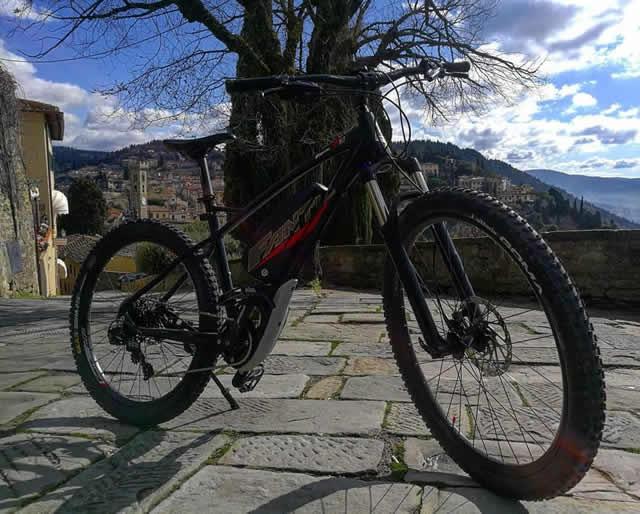 bicicletta_fantic